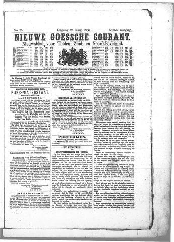 Nieuwe Goessche Courant 1872-03-26