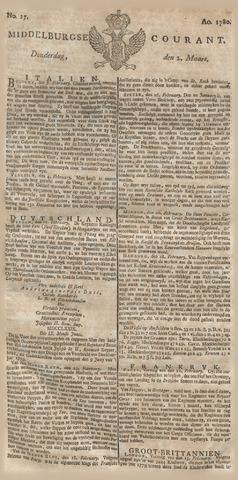 Middelburgsche Courant 1780-03-02