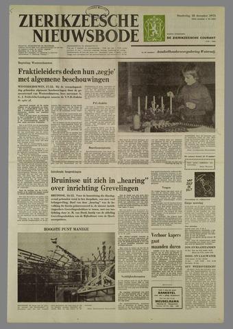 Zierikzeesche Nieuwsbode 1975-12-18