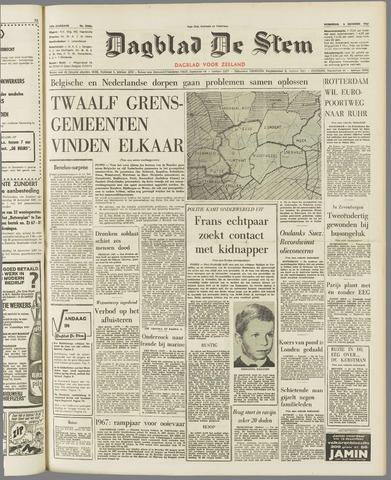 de Stem 1967-12-06