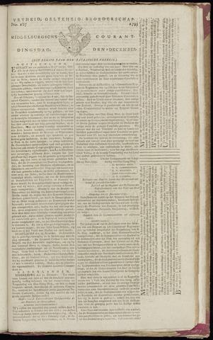 Middelburgsche Courant 1795-12-01