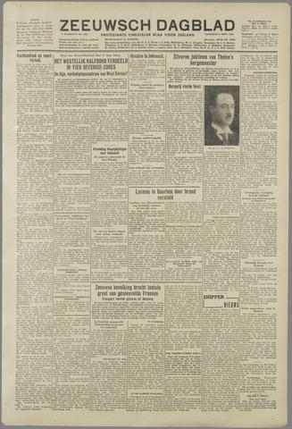 Zeeuwsch Dagblad 1949-09-03