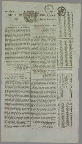 Goessche Courant 1827-02-26