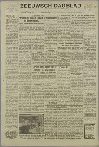 Zeeuwsch Dagblad 1947-12-15