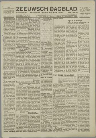 Zeeuwsch Dagblad 1947-03-08