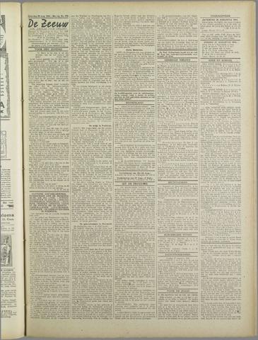 De Zeeuw. Christelijk-historisch nieuwsblad voor Zeeland 1944-08-26