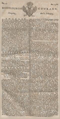 Middelburgsche Courant 1780-02-08