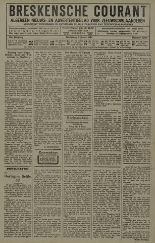 Breskensche Courant 1927-03-09