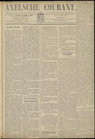 Axelsche Courant 1944-10-17