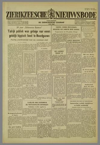 Zierikzeesche Nieuwsbode 1959-07-06