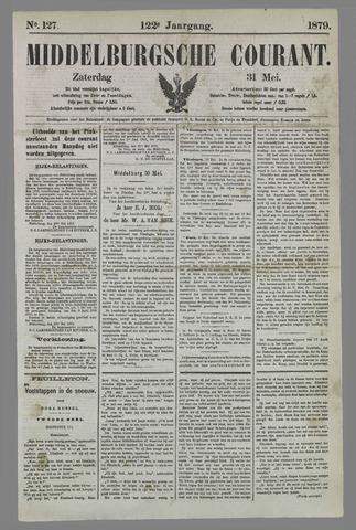 Middelburgsche Courant 1879-05-31