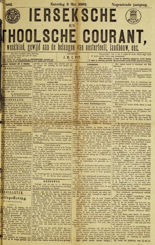 Ierseksche en Thoolsche Courant 1902-05-03