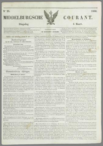 Middelburgsche Courant 1860-03-06