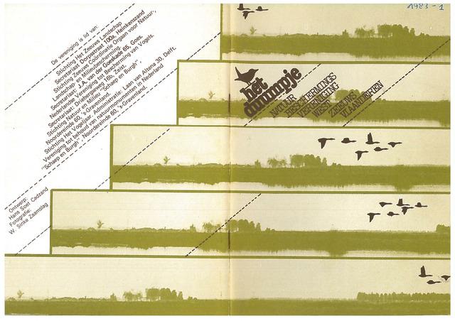 t Duumpje 1983-03-21