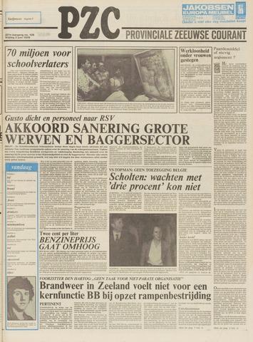 Provinciale Zeeuwse Courant 1978-06-02