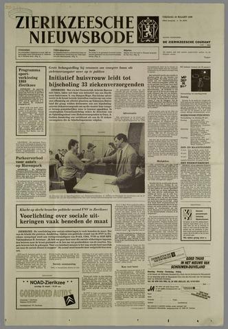 Zierikzeesche Nieuwsbode 1990-03-16