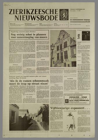 Zierikzeesche Nieuwsbode 1988-09-09
