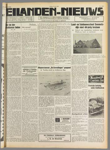 Eilanden-nieuws. Christelijk streekblad op gereformeerde grondslag 1967-05-19