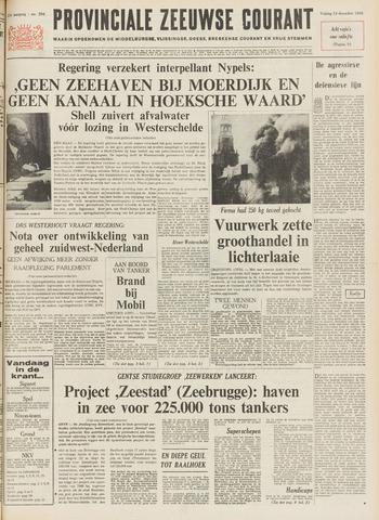 Provinciale Zeeuwse Courant 1968-12-13