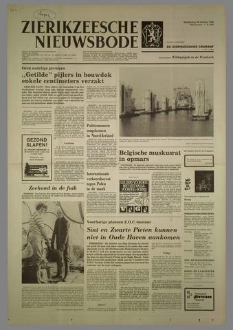 Zierikzeesche Nieuwsbode 1982-10-28