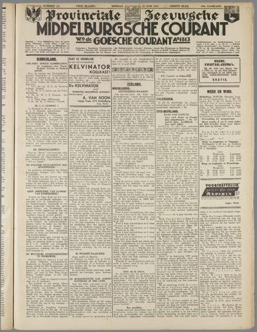 Middelburgsche Courant 1935-06-25