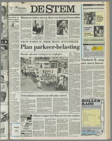 de Stem 1990-05-17
