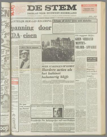 de Stem 1978-12-07