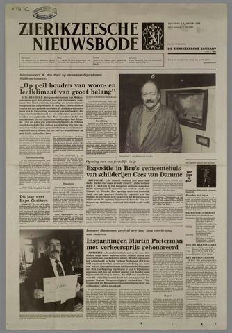Zierikzeesche Nieuwsbode 1988-05-05