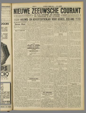 Nieuwe Zeeuwsche Courant 1930-03-15
