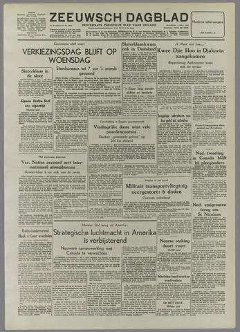 Zeeuwsch Dagblad 1955-12-05