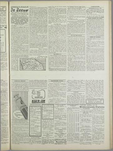 De Zeeuw. Christelijk-historisch nieuwsblad voor Zeeland 1944-07-20
