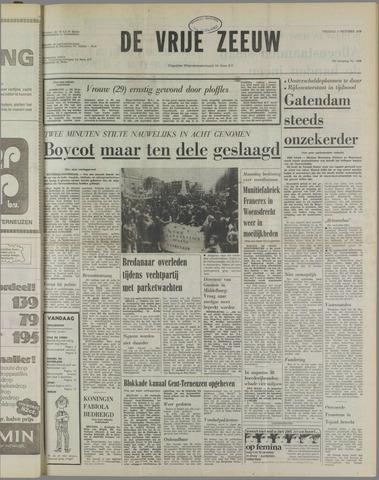 de Vrije Zeeuw 1975-10-03