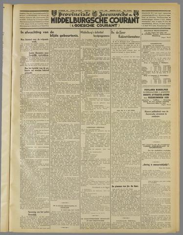Middelburgsche Courant 1939-08-04