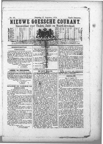 Nieuwe Goessche Courant 1875-08-17