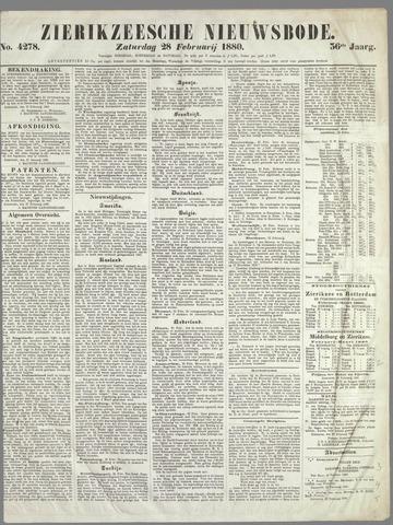 Zierikzeesche Nieuwsbode 1880-02-28