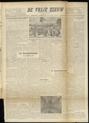 de Vrije Zeeuw 1946-08-24