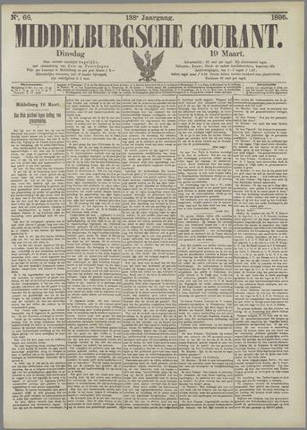 Middelburgsche Courant 1895-03-19
