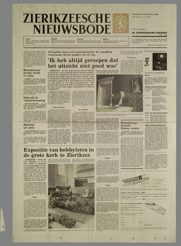 Zierikzeesche Nieuwsbode 1990-08-10