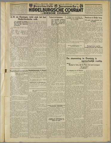 Middelburgsche Courant 1939-08-29
