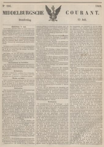 Middelburgsche Courant 1869-07-15