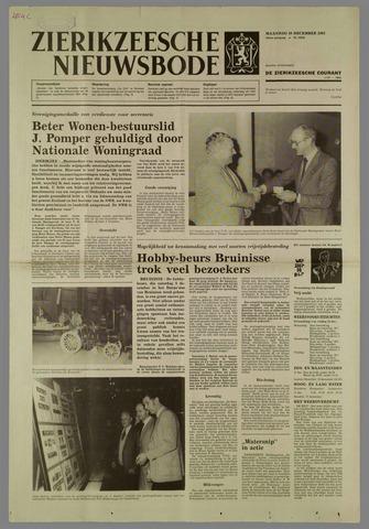 Zierikzeesche Nieuwsbode 1984-12-10