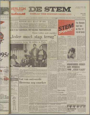 de Vrije Zeeuw 1975-10-06