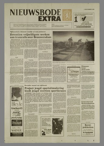 Zierikzeesche Nieuwsbode 1990-12-05