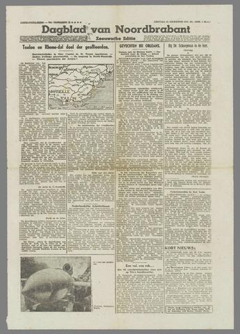 de Stem 1944-08-18