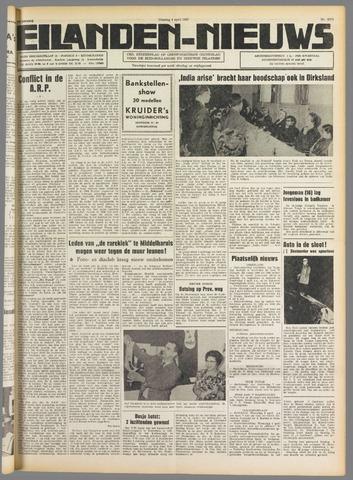 Eilanden-nieuws. Christelijk streekblad op gereformeerde grondslag 1967-04-04