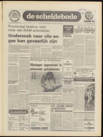 Scheldebode 1975-09-04