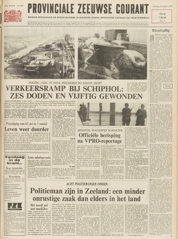 Provinciale Zeeuwse Courant 1970-10-10