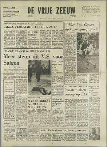 de Vrije Zeeuw 1972-04-10