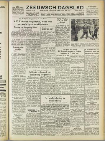Zeeuwsch Dagblad 1952-08-15