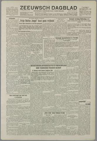 Zeeuwsch Dagblad 1950-05-30